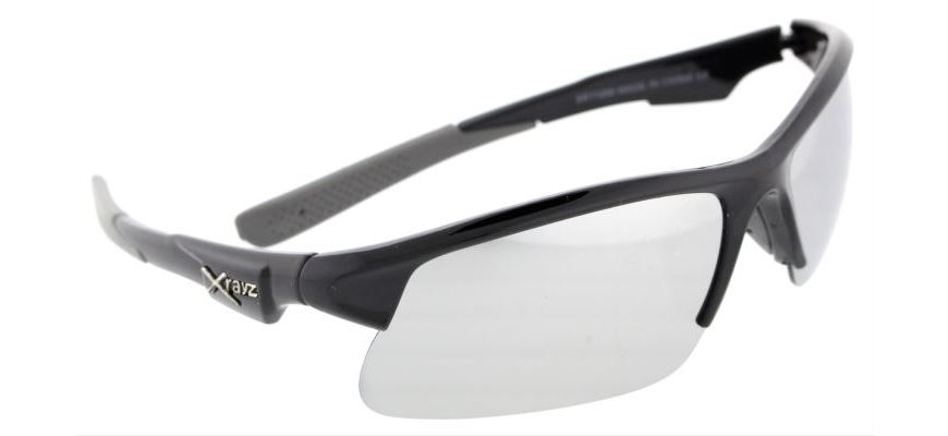 #3-11096 SUNGLASSES ?Compare to Nike? - $2.25 each(12 pieces)