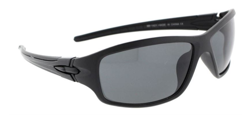 #3-11421 SUNGLASSES ?Compare to Nike? - $2.25 each(12 pieces)
