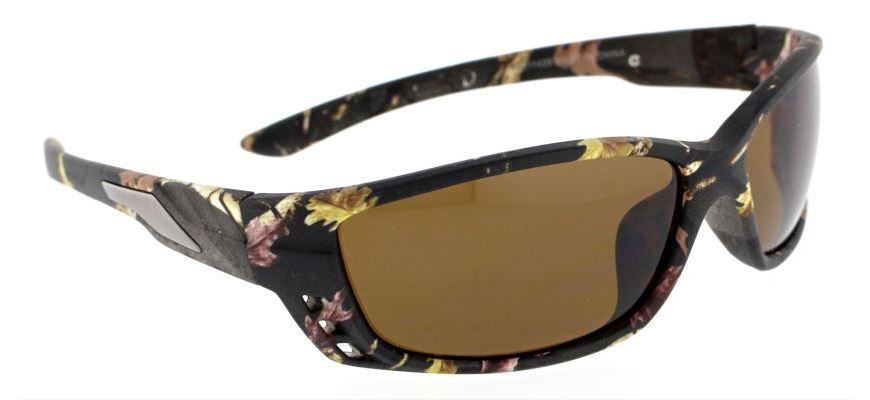 #3-11429 SUNGLASSES ?Compare to Realtree? - $2.25 each(12 pieces