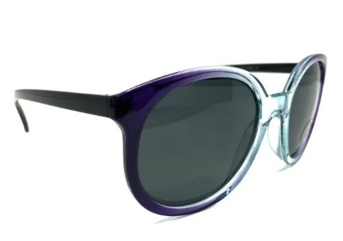 5d68d1eb40aac Wholesale Fashion Sunglasses now available at Wholesale Central ...