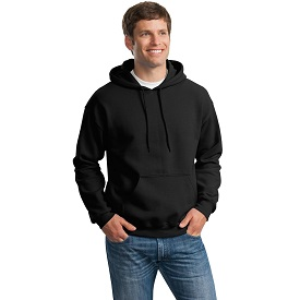 Pullover Hoods - pick size and color