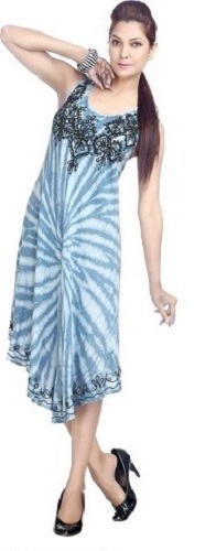 #575-1457 NEW! Rayon Sundress - $7.00 each (12 pieces)