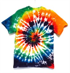 wholesale t-shirts, socks, dresses, leggings, hoodys, tie dye, clothing