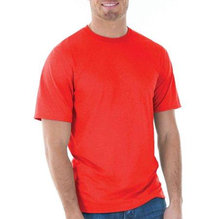 273gb t shirts gildan size 2xl 5x per for Mens 5x polo shirts