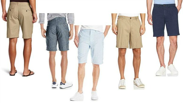 3e935f14c8 Wholesale Shorts now available at Wholesale Central - Items 41 - 80