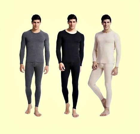 2696b23b wholesale thermals and long johns