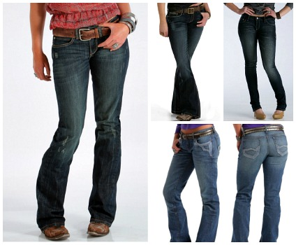#731