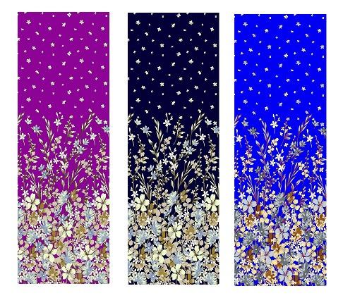 #575-801-79 NEW! Sundress - Sizes S-M-L-XL - $2.25 each (12 pieces)