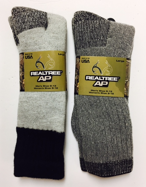 #9-9064 BOOT Sock Wool Blend Famous Make 10-13 SPECIAL $1.50 per pair (30 pairs
