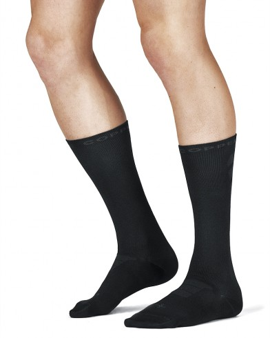 #9-TCD TommieCopper Performance Compression DRESS Crew Socks - $2.50/pk(22 pks)