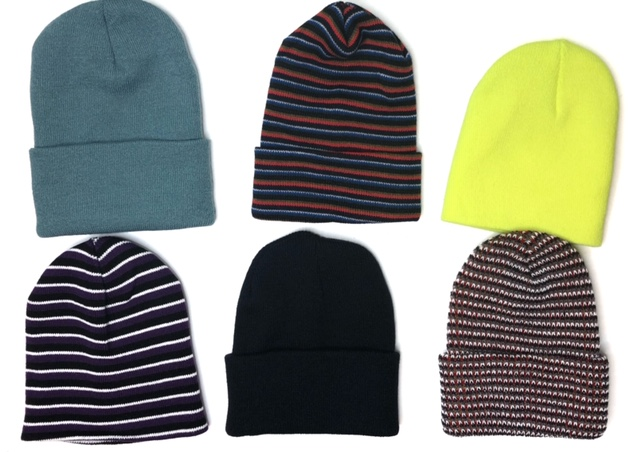 69f525292 Wholesale Hat now available at Wholesale Central - Items 121 - 160