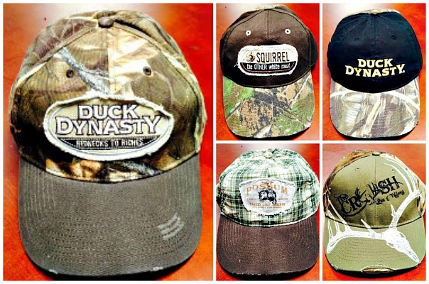 Famous Maker Baseball Caps #991