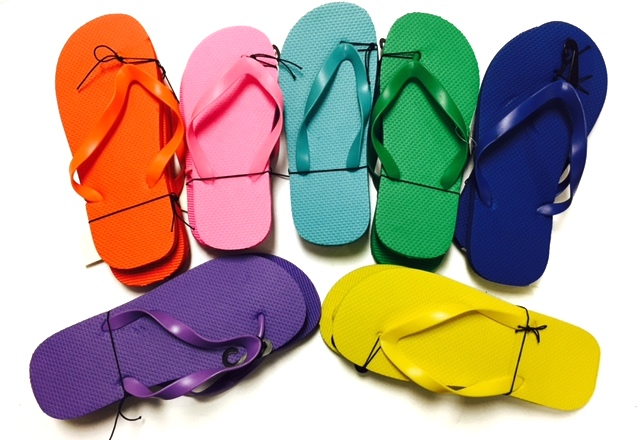 fd5331600184 Wholesale Flip Flops now available at Wholesale Central - Items 1 - 40